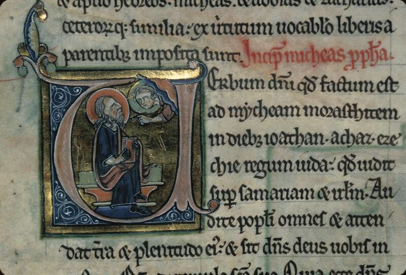 Avranches, Bibl. mun., ms. 0003, f. 185v