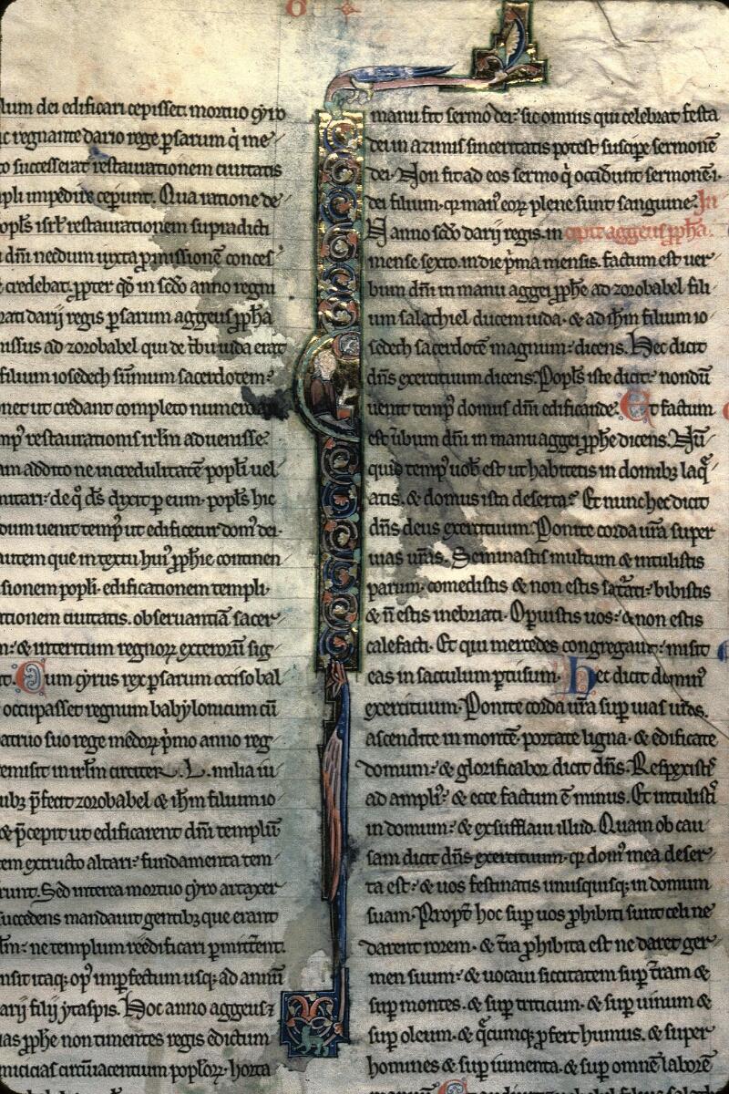 Avranches, Bibl. mun., ms. 0003, f. 192