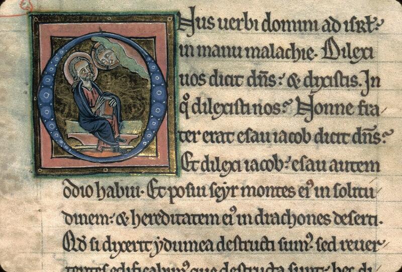 Avranches, Bibl. mun., ms. 0003, f. 197v