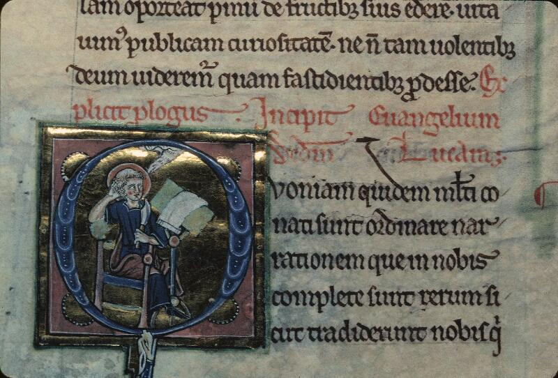 Avranches, Bibl. mun., ms. 0003, f. 222