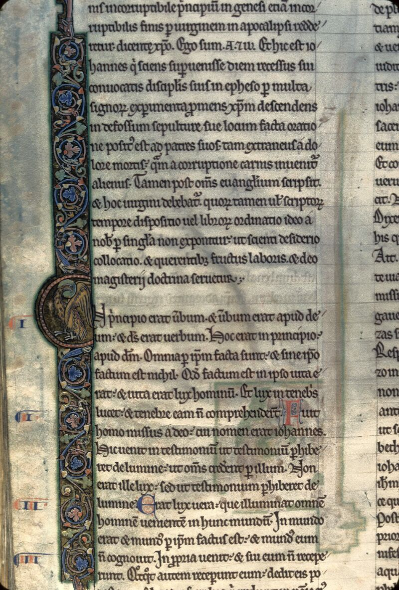 Avranches, Bibl. mun., ms. 0003, f. 237v