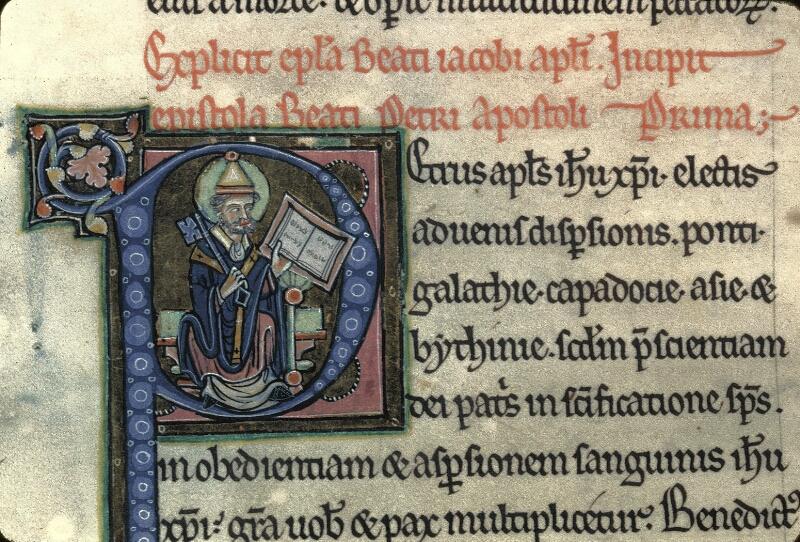 Avranches, Bibl. mun., ms. 0003, f. 262v