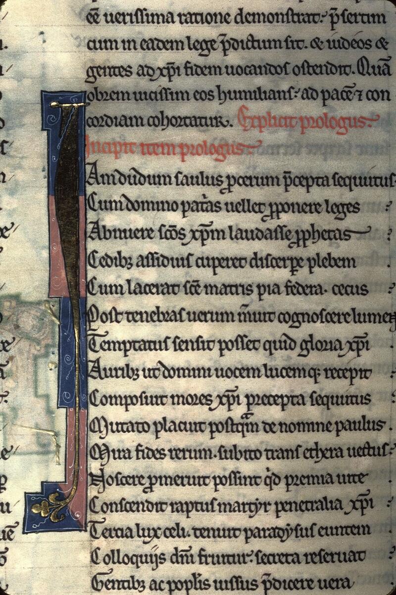 Avranches, Bibl. mun., ms. 0003, f. 268v