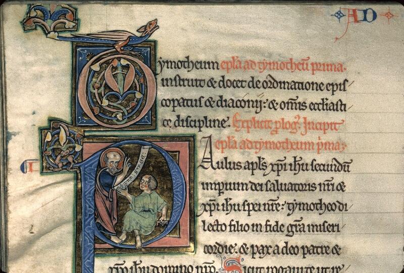 Avranches, Bibl. mun., ms. 0003, f. 292v