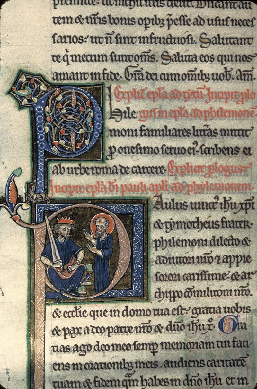 Avranches, Bibl. mun., ms. 0003, f. 295v