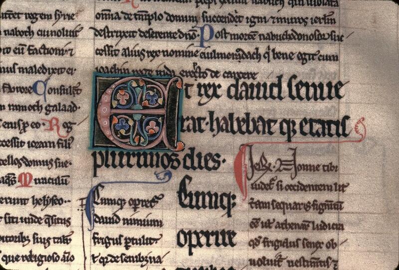 Avranches, Bibl. mun., ms. 0008, f. 080v