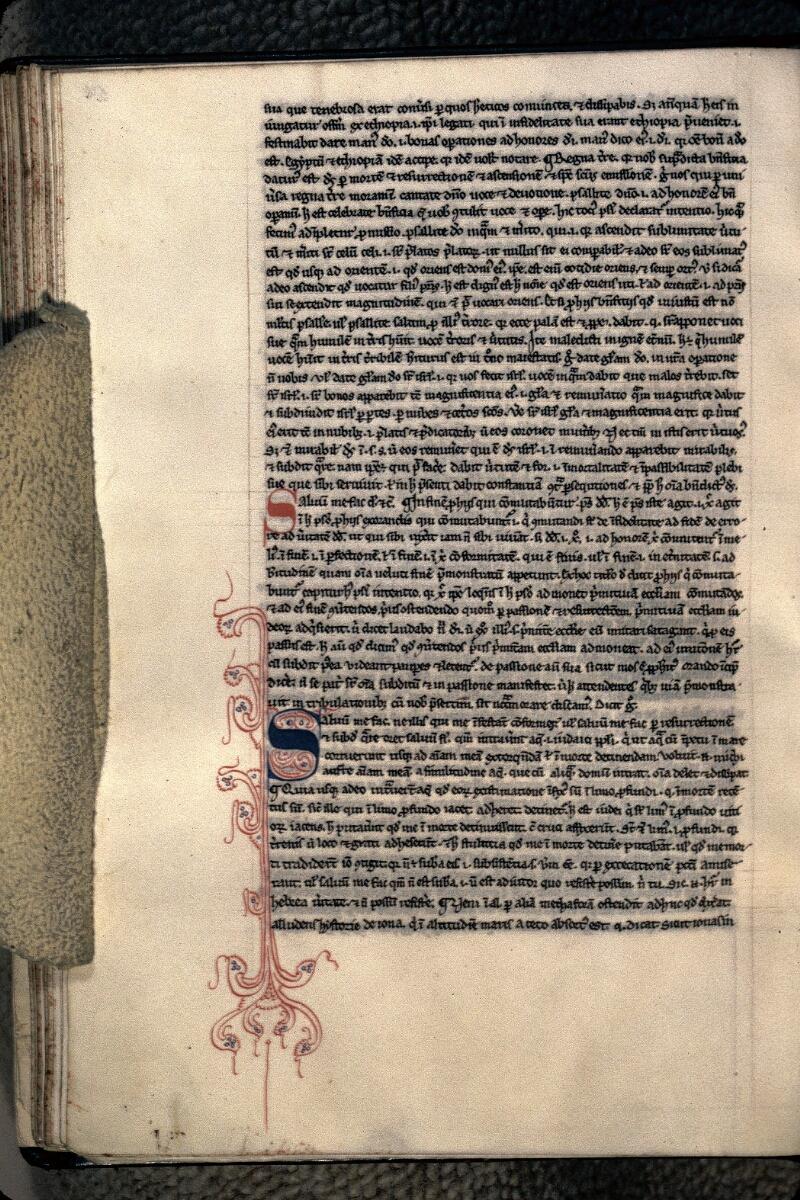 Avranches, Bibl. mun., ms. 0012, f. 054v