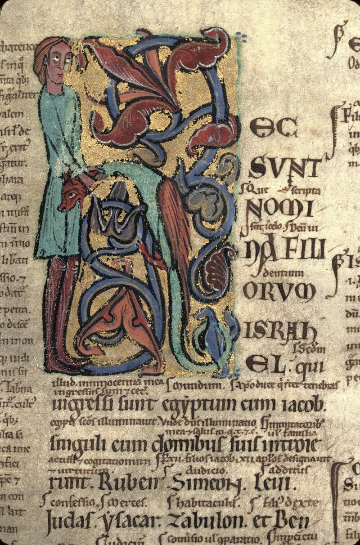 Avranches, Bibl. mun., ms. 0026, f. 223
