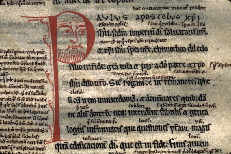 Avranches, Bibl. mun., ms. 0030, f. 086v