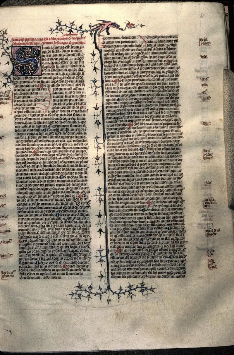 Avranches, Bibl. mun., ms. 0033, f. 080