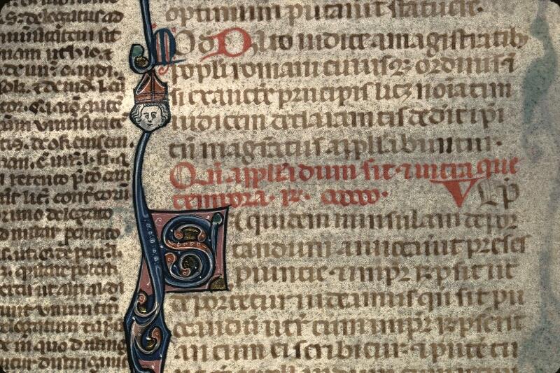Avranches, Bibl. mun., ms. 0033, f. 314v