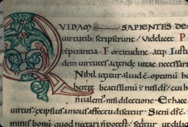 Avranches, Bibl. mun., ms. 0035, f. 147