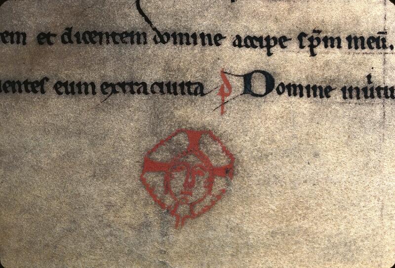 Avranches, Bibl. mun., ms. 0039, f. 082