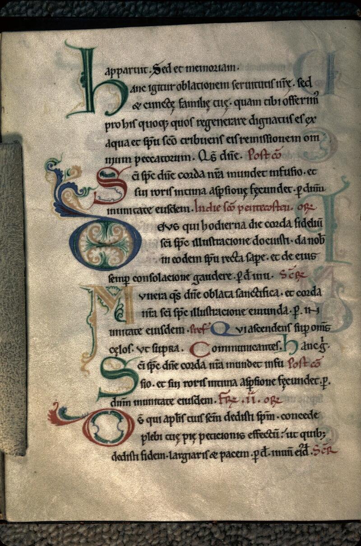 Avranches, Bibl. mun., ms. 0041, f. 032v