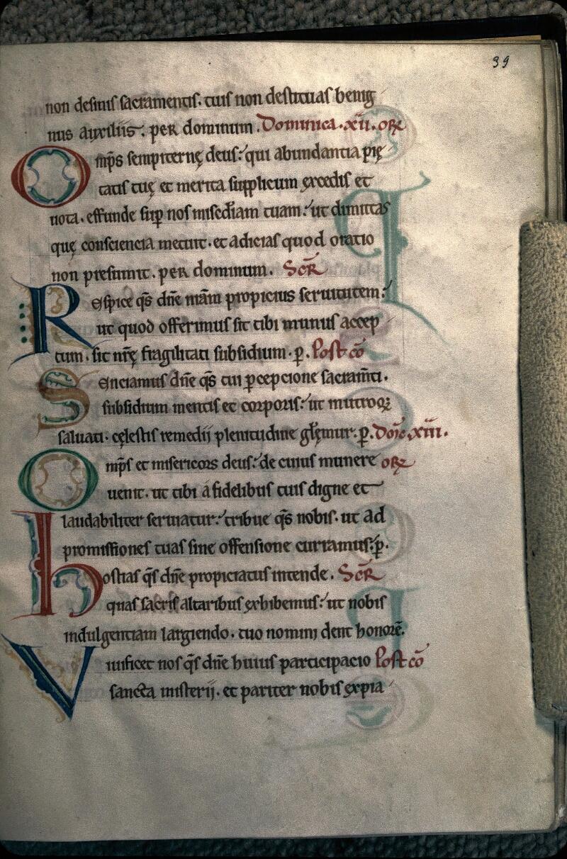 Avranches, Bibl. mun., ms. 0041, f. 039