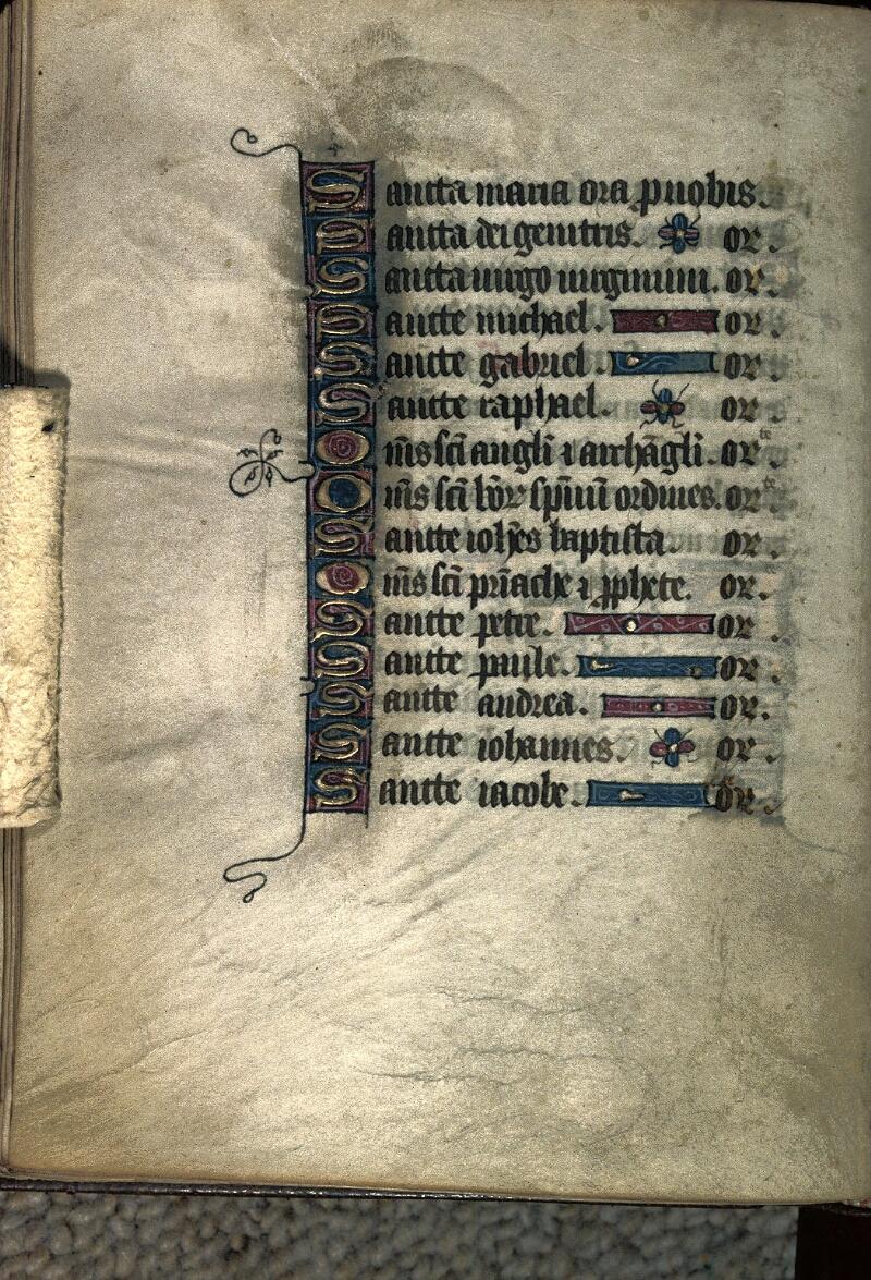 Avranches, Bibl. mun., ms. 0045, f. 051v