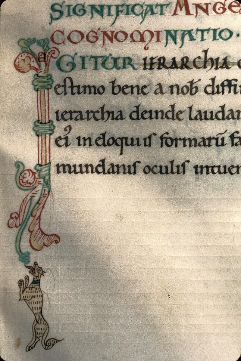 Avranches, Bibl. mun., ms. 0047, f. 027