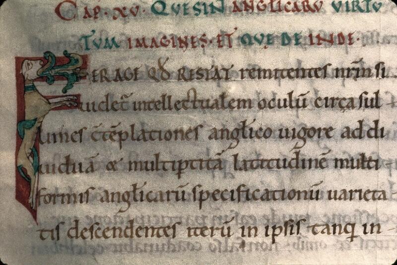 Avranches, Bibl. mun., ms. 0047, f. 053