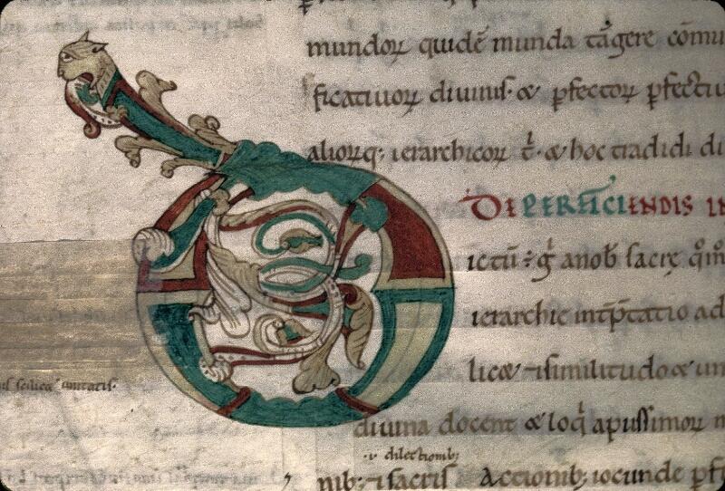 Avranches, Bibl. mun., ms. 0047, f. 062v