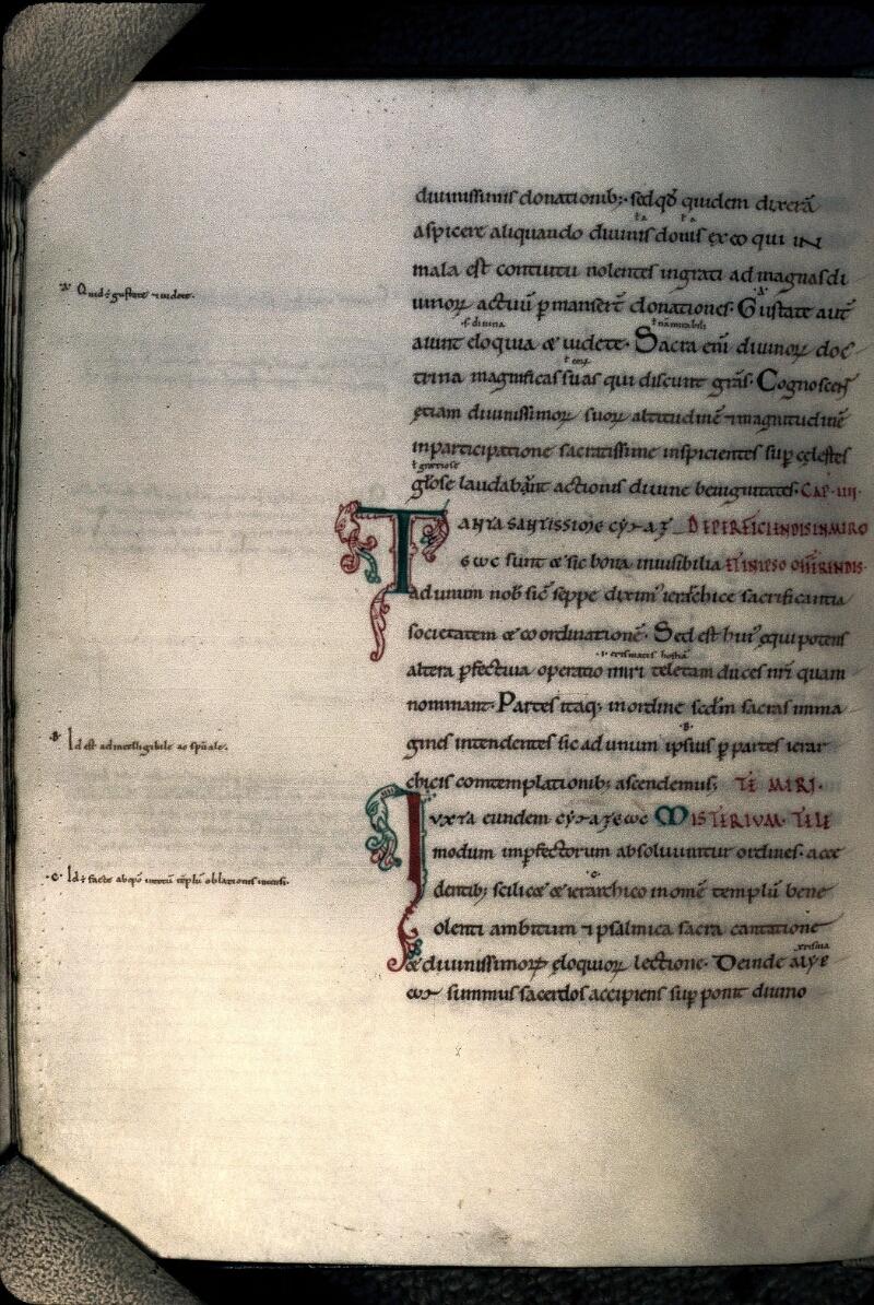 Avranches, Bibl. mun., ms. 0047, f. 077v