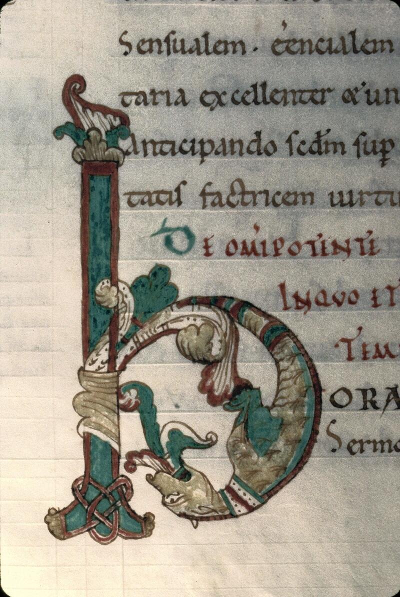 Avranches, Bibl. mun., ms. 0047, f. 159v