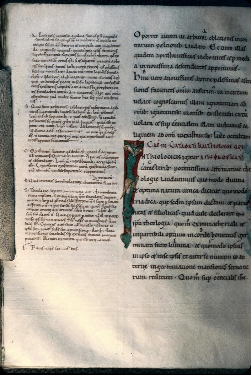 Avranches, Bibl. mun., ms. 0047, f. 173v