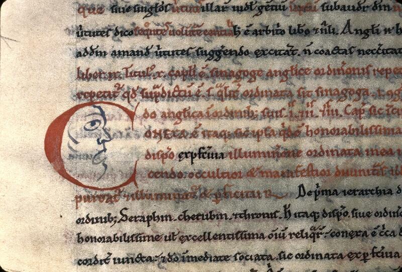 Avranches, Bibl. mun., ms. 0048, f. 077v