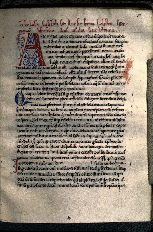 Avranches, Bibl. mun., ms. 0049, f. 057