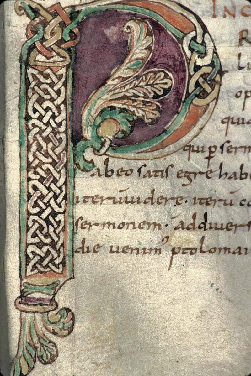 Avranches, Bibl. mun., ms. 0050, f. 074