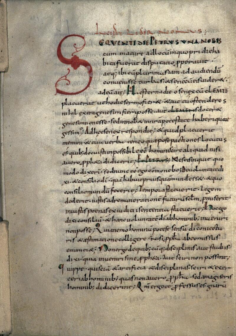 Avranches, Bibl. mun., ms. 0050, f. 134v