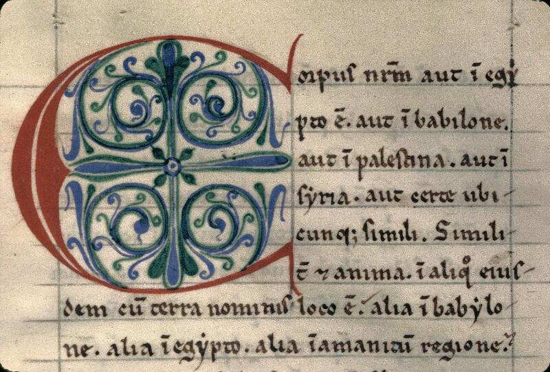 Avranches, Bibl. mun., ms. 0053, f. 078