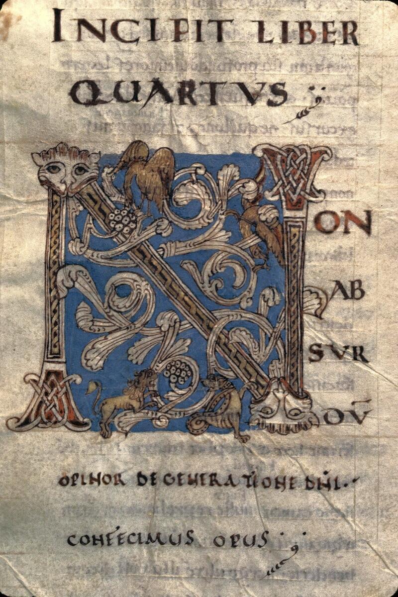 Avranches, Bibl. mun., ms. 0059, f. 042