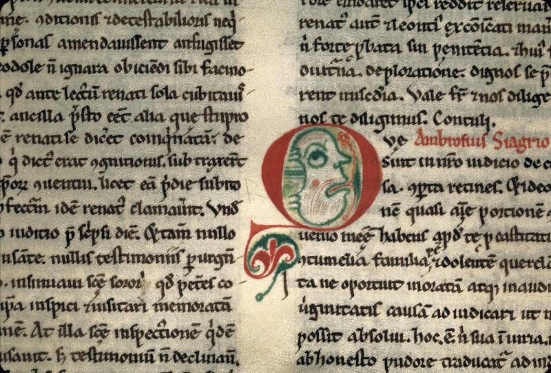 Avranches, Bibl. mun., ms. 0062, p. 104