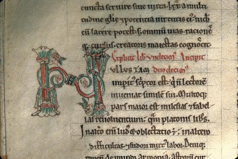 Avranches, Bibl. mun., ms. 0069, f. 016v