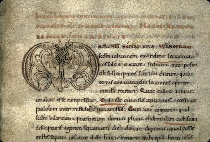 Avranches, Bibl. mun., ms. 0070, f. 055