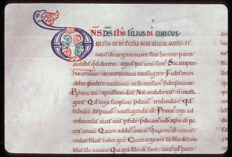 Avranches, Bibl. mun., ms. 0082, f. 060v