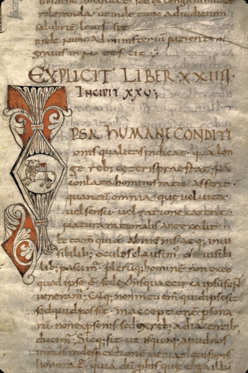 Avranches, Bibl. mun., ms. 0098, f. 092