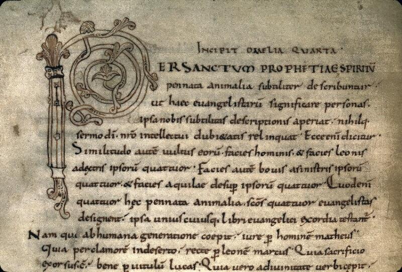 Avranches, Bibl. mun., ms. 0099, f. 016v