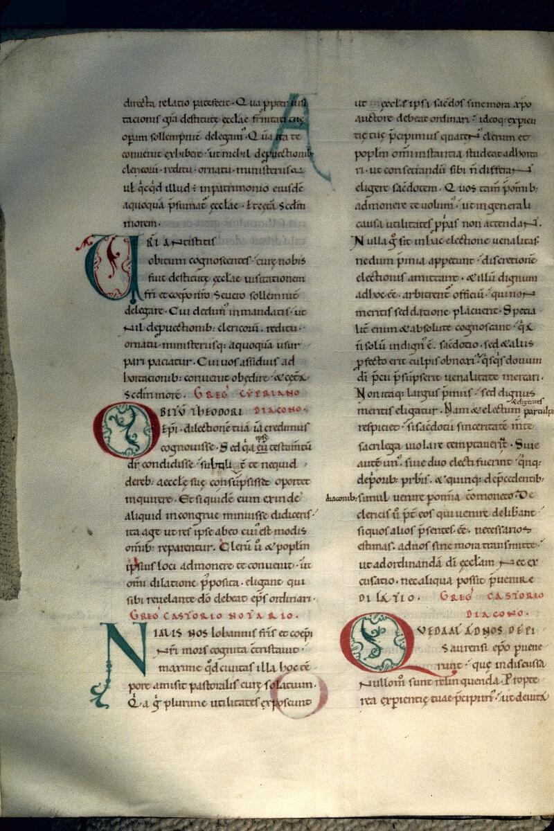Avranches, Bibl. mun., ms. 0102, f. 064v