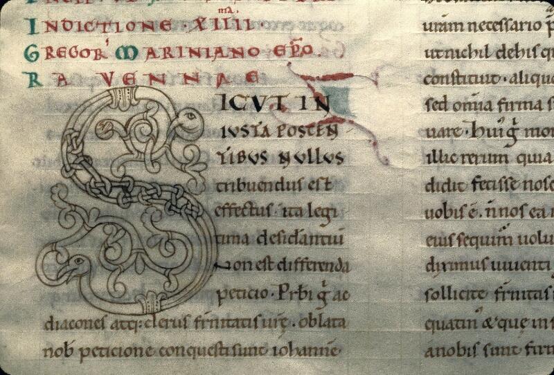 Avranches, Bibl. mun., ms. 0102, f. 082