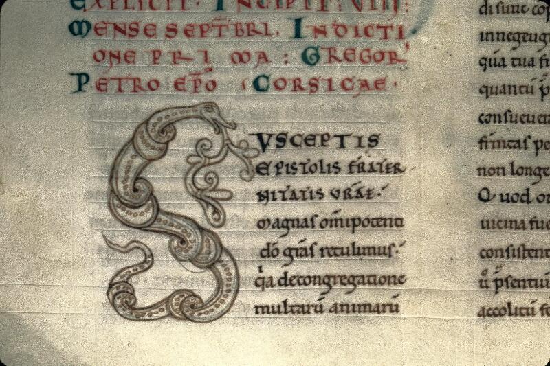 Avranches, Bibl. mun., ms. 0102, f. 114v