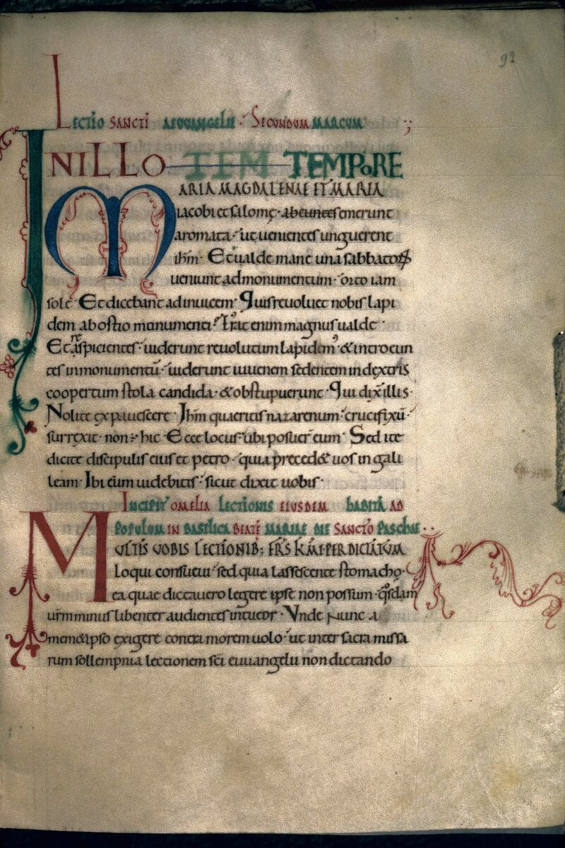 Avranches, Bibl. mun., ms. 0103, f. 092