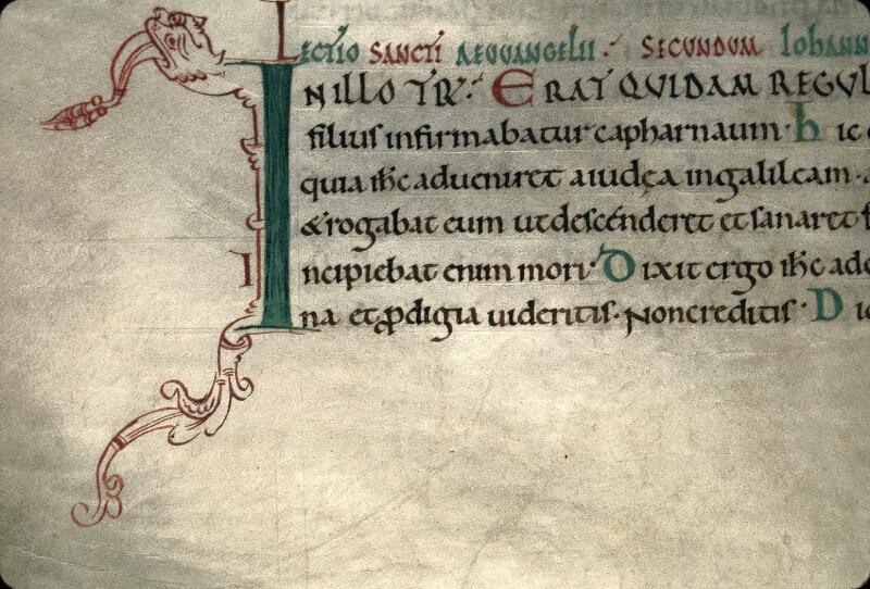 Avranches, Bibl. mun., ms. 0103, f. 134v