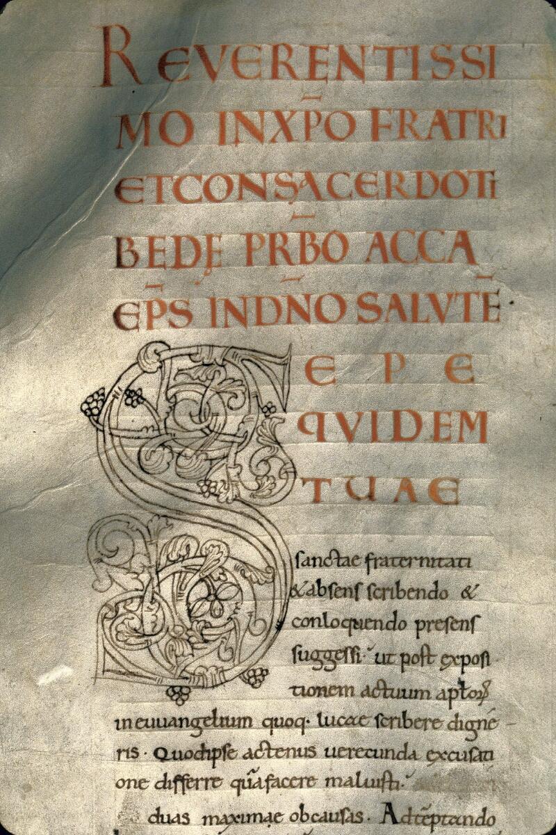 Avranches, Bibl. mun., ms. 0107, f. 067v