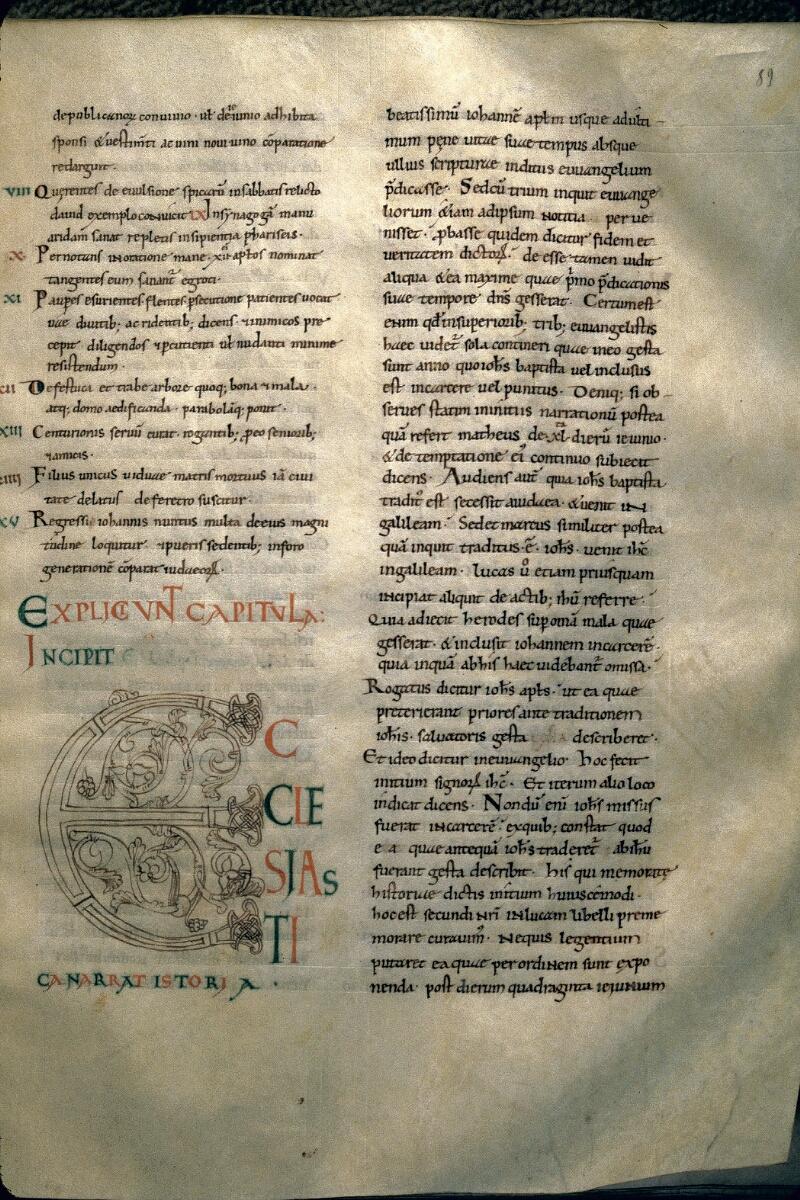 Avranches, Bibl. mun., ms. 0107, f. 089
