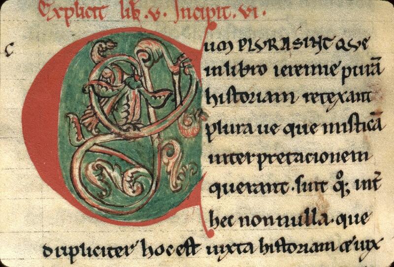 Avranches, Bibl. mun., ms. 0113, f. 032v