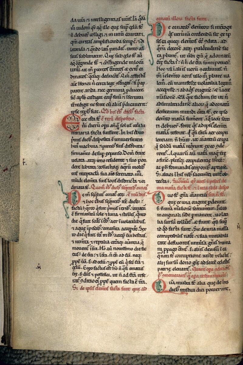 Avranches, Bibl. mun., ms. 0116, f. 021v
