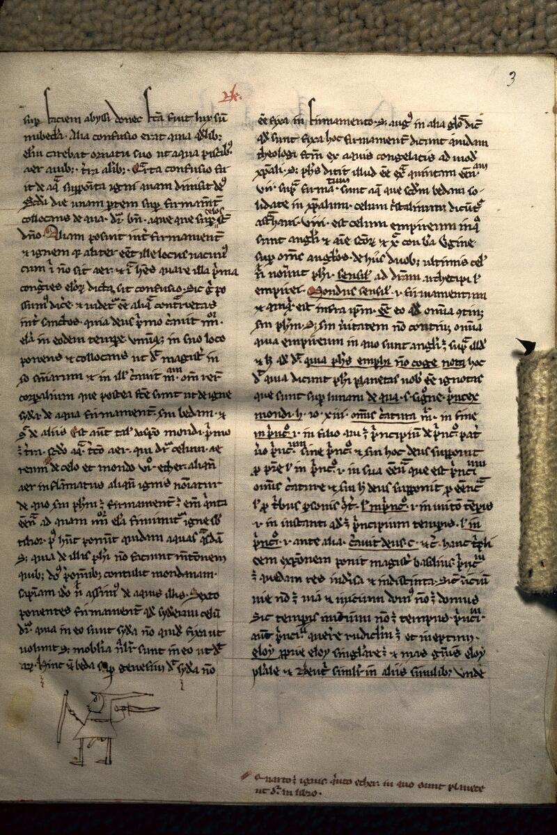 Avranches, Bibl. mun., ms. 0117, f. 003