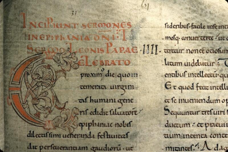 Avranches, Bibl. mun., ms. 0128, f. 053