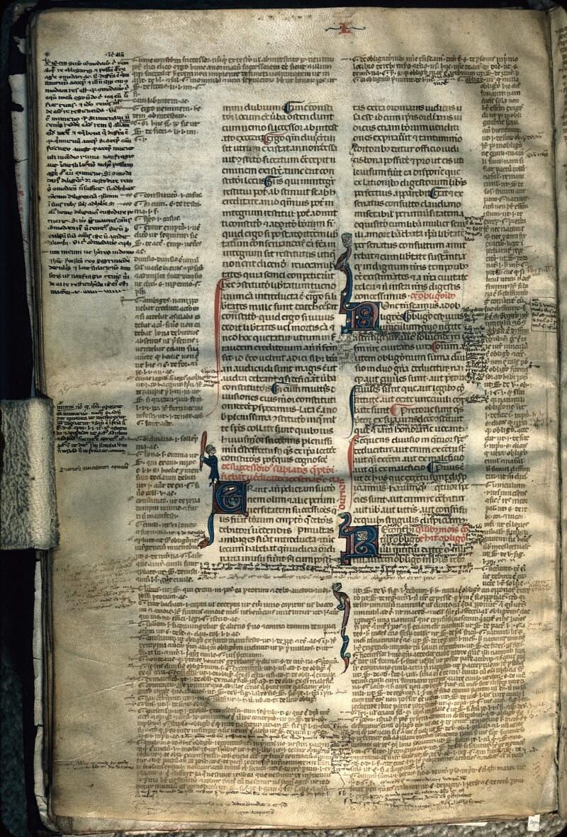 Avranches, Bibl. mun., ms. 0140, f. 038v